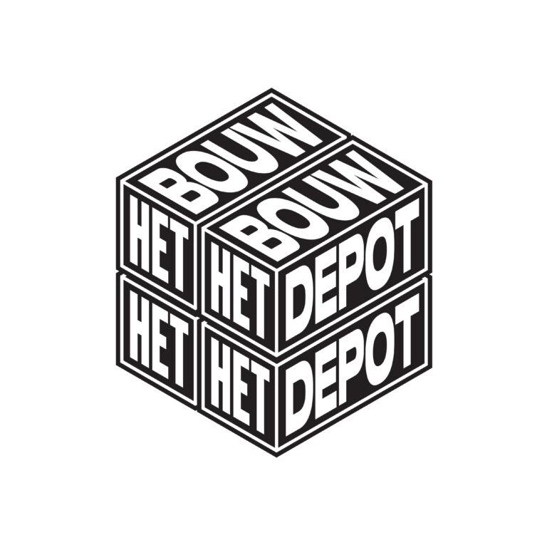 Het Bouwdepot - De Podcast